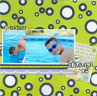 Aidan Summer08