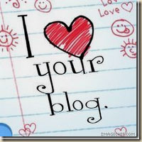 I_heart_your_blog